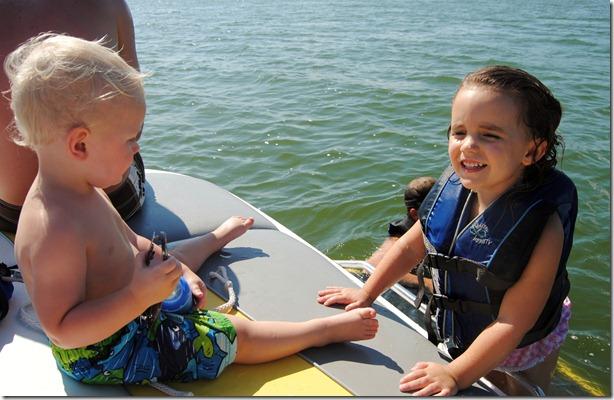 Lake July 2011 020