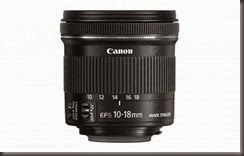EF-S-10-18mm-f4_5-5_6-IS-STM-FRT-e1399956727583-600x380