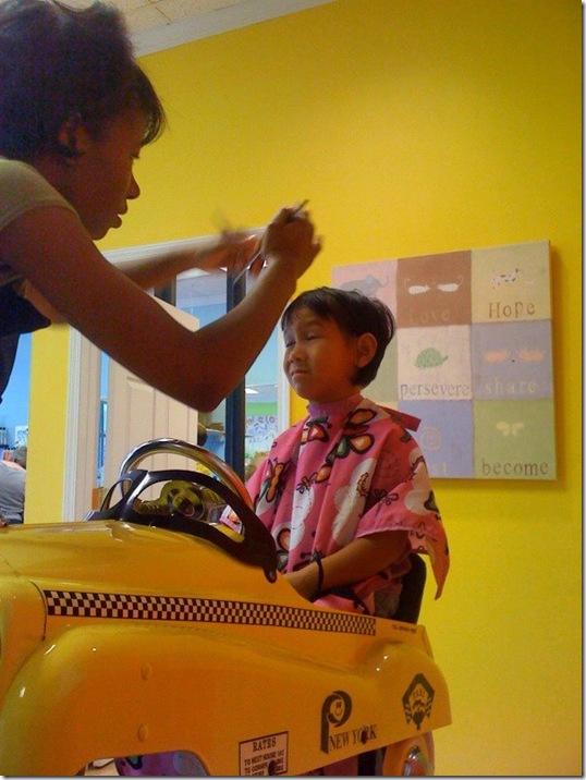 haircut1 8-7-09