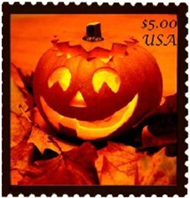 http://www.guy-sports.com/humor/halloween/halloween_date_2011.htm