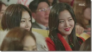 Miss.Korea.E04.mp4_002866504