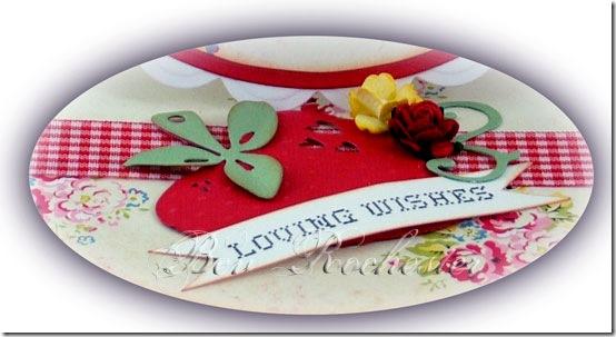 bev-rochester-cherry-tilda-round-easel5