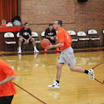 Alumni Basketball Game 2013_11.jpg