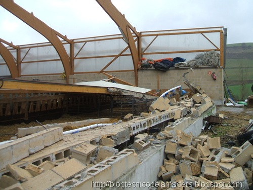 siniestro-estructura-madera-laminada (3)