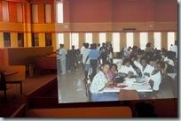201212_colegio-abandonado-detroit-ayer-hoy04