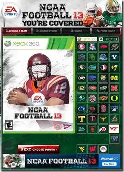 VT Xbox Cover