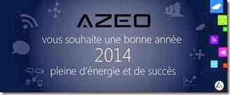 Voeux2014_AZEO