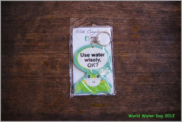 槟城2012世界水源日9