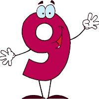 gif_1260-Cartoon-Character-Happy-Numbers-9.jpg