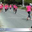 carreradelsur2014km9-2185.jpg