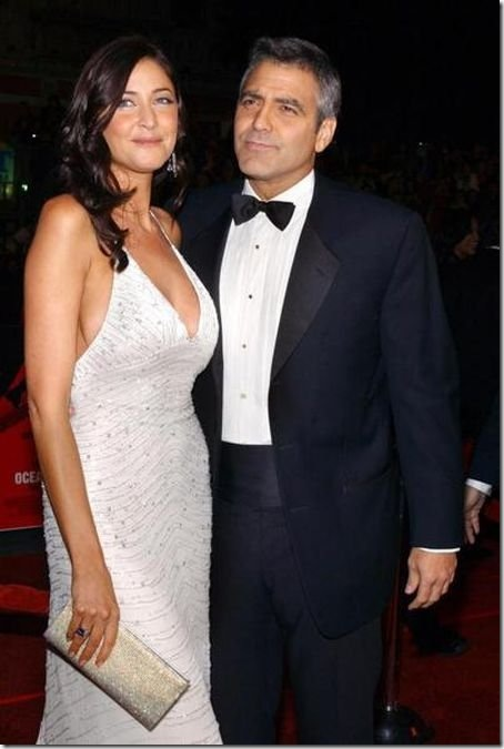 george-clooney-girlfriends-e46c19