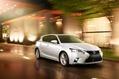 2014-Lexus-CT-200h-4