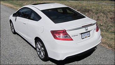 Honda-Civic-Si-coupe-2012_i01
