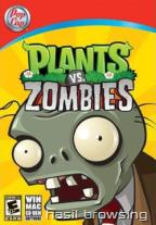 PlantsVsZombiesCover