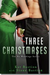 Three Christmases 4