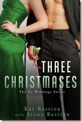 Three Christmases 4