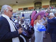 2014.10.05-038 Stutz vainqueur concours de chapeaux