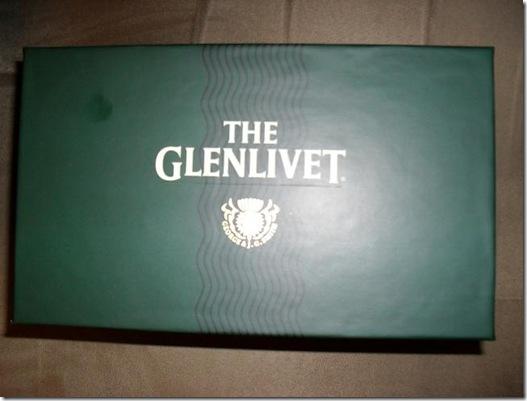 Glenlivet 009_640480