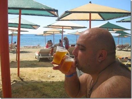 drink-drunk-drank-012