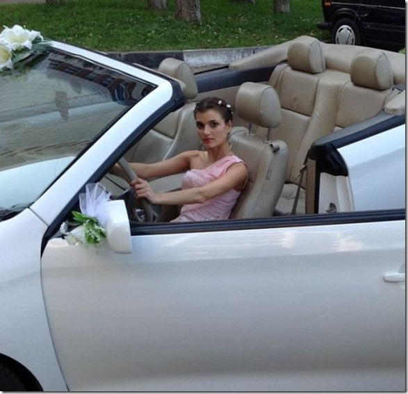 cars-women-russia-5