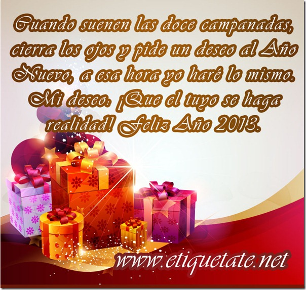 00 - feliz 2013 (11)
