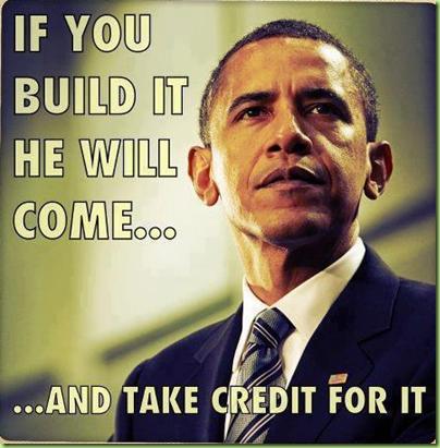 bo build