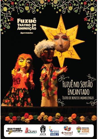 Fuzuê_Flyer_Web_2014_Ocup_Teatros_Municipais_thumb[4]