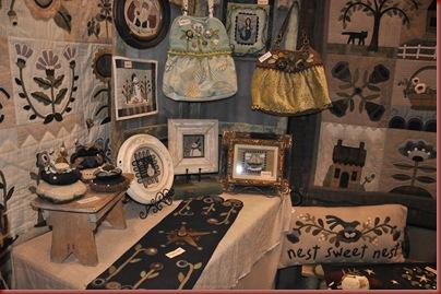 Quilt Market Fall 2011 151