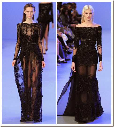 desfile-elie-saab-vestidos-couture-spring-2014-17