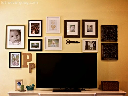 gallery-wall-latte-everyday
