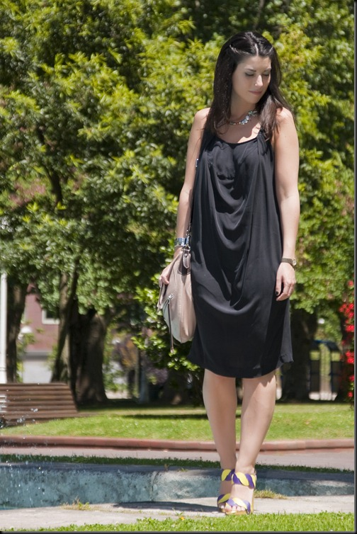 03 vestido negro 06