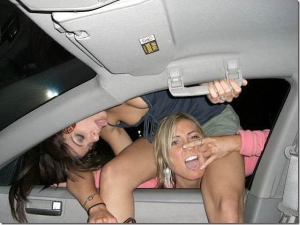 girls-crazy-wild-20