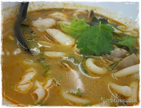 tomyum