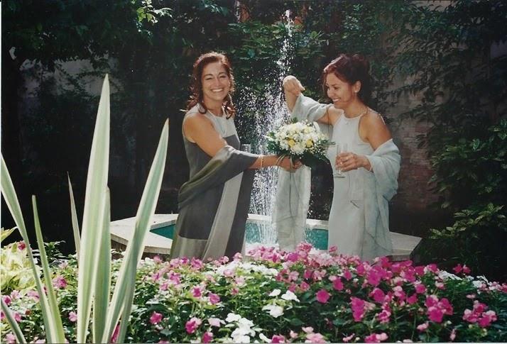 1999 03 (4 set matrimonio babbo&marina) (6)