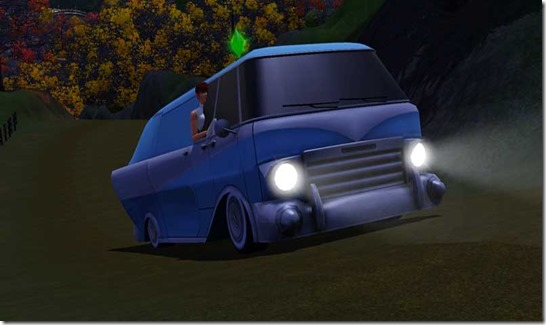 a-real-mystery-machine