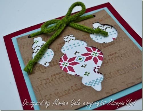 ornament cards close
