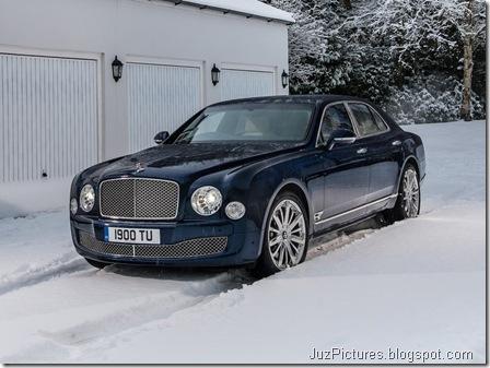 Bentley-Mulsanne_2013_800x600_wallpaper_02