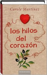 HILOS DEL CORAZON