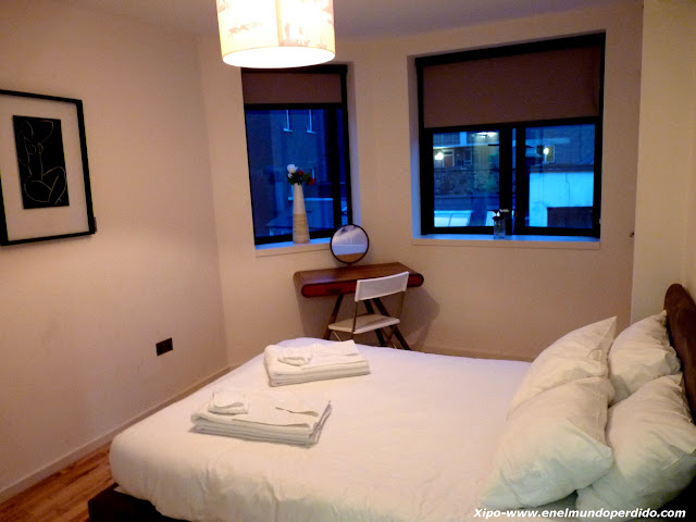 dormitorio-apartamento-londres.JPG