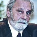 Κωνσταντίνος Τσουκαλάς: Τα συντρίμμια του καθρέφτη