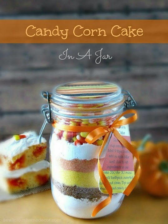 A-Delicious-and-Fun-Candy-Corn-Cake-In-A-Jar-at-sewlicioushomedecor.com_