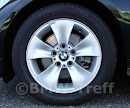 bmw wheels style 155