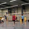 2010-27-12_Oliebollentoernooi_IMG_2310.JPG