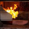 ogrzewanie pelet Domy z drewna Bozir-006.jpg