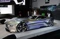Mercedes-Benz-LA-Auto-Show-10