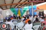 Seminario_Olho D Água (114)