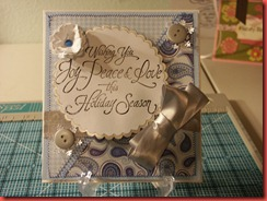http://pattiscards.blogspot.com/