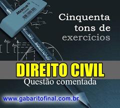 Cinquenta tons de exercícios - MENOR - site - CIVIL