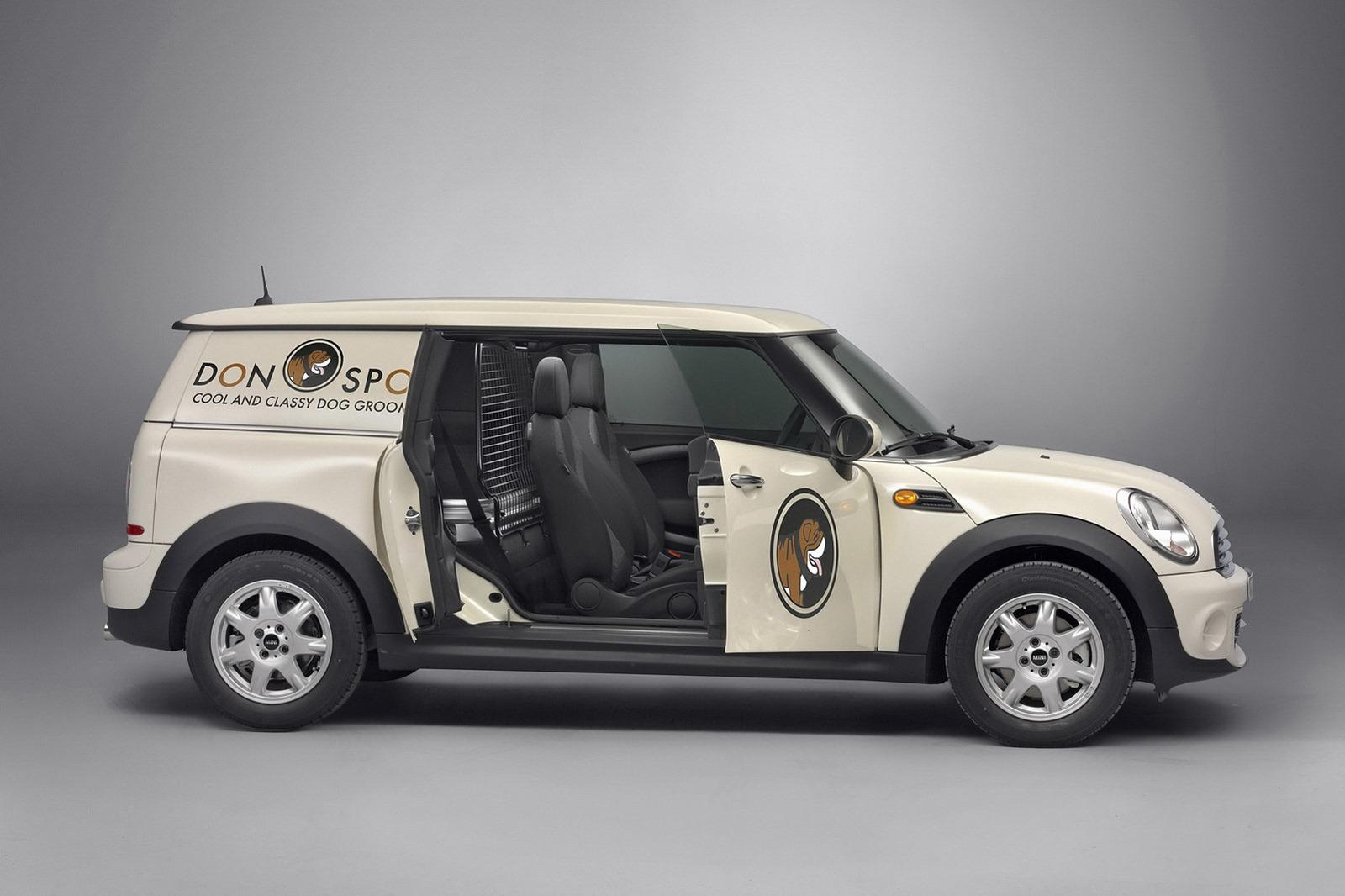 2013-Mini-Clubvan-Production-Model-9.jpg?imgmax=1800