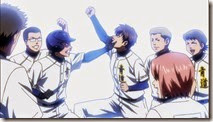 Diamond no Ace - 51 -16